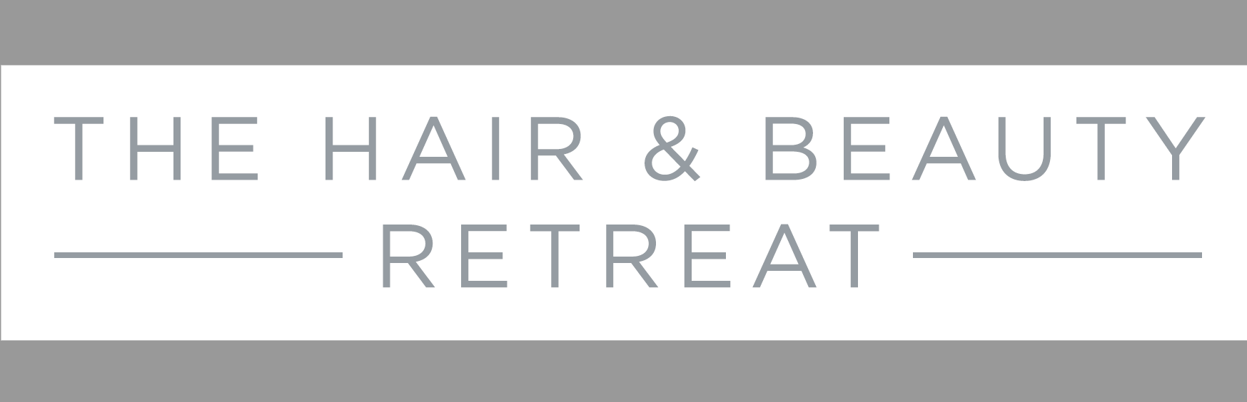 The Hair & Beauty Retreat