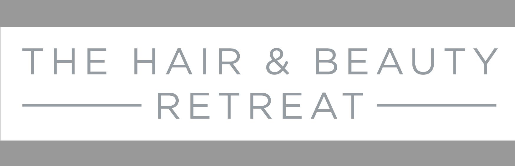 The Hair & Beauty Retreat